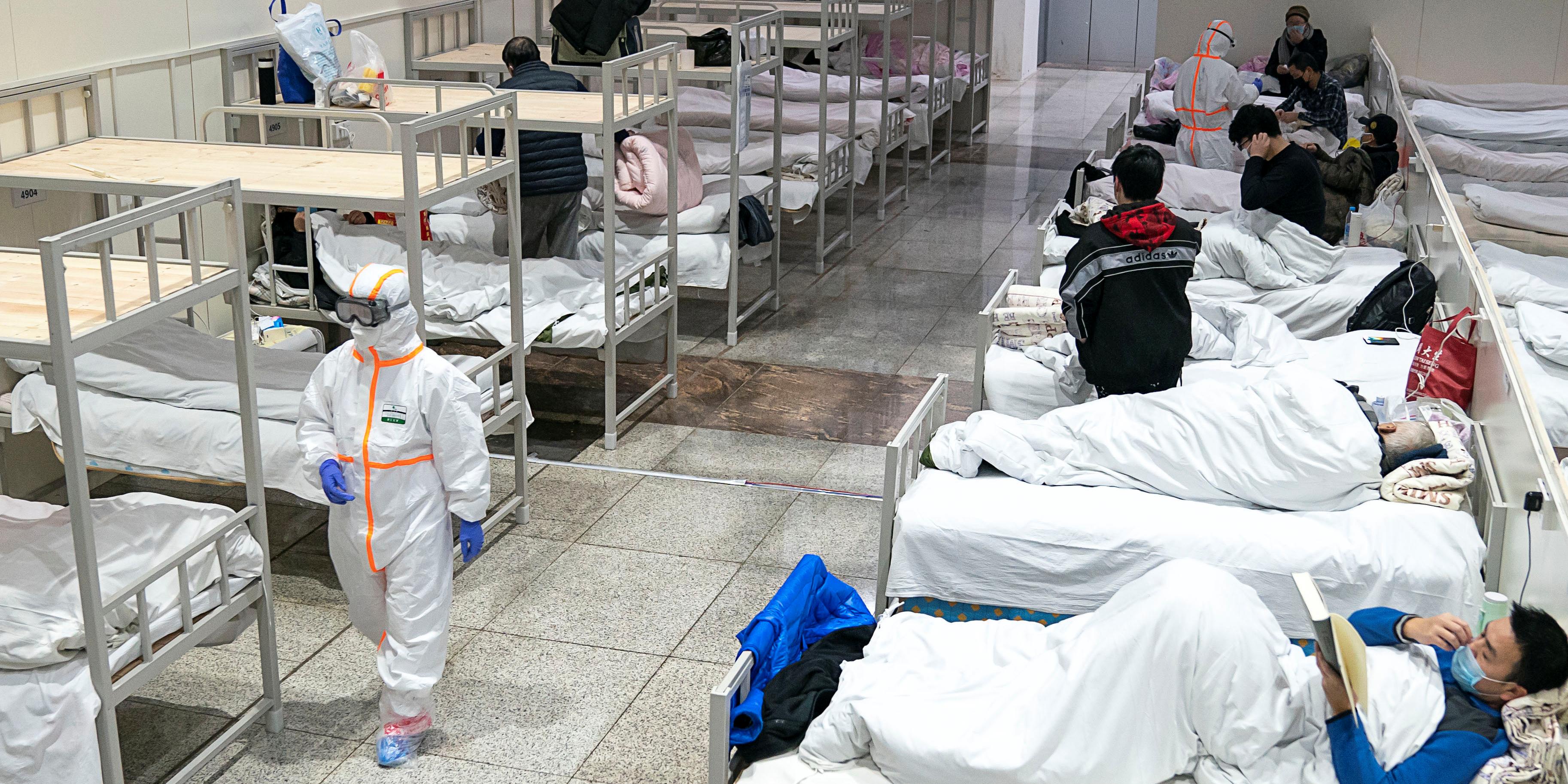 coronavirus-636-morts-en-chine-confiante-qu-elle-vaincra-l-epidemie
