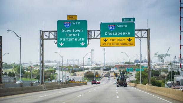 ep archivo   imagen de la carretera de abertis en estados unidos