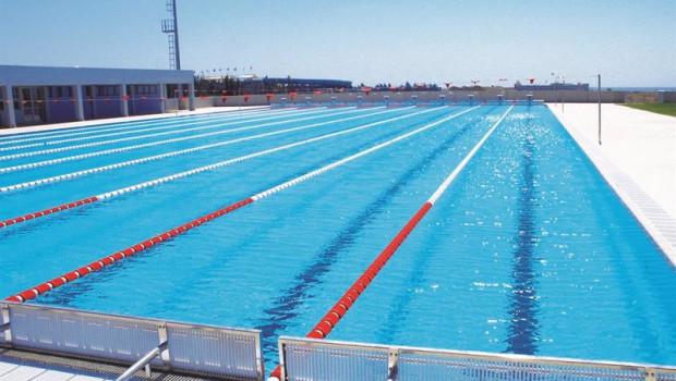 ep archivo - piscina de fluidra