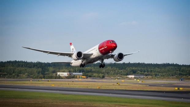 Aerolínea noruega unirá Madrid y Lima con siete frecuencias semanales | Actualidad