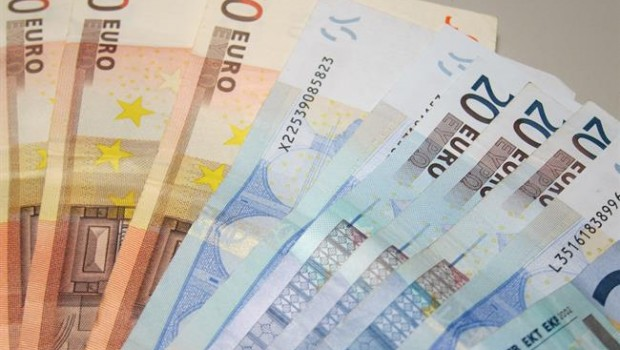 58caf7c6fa Baleares prevé reducir por primera vez la deuda en 2018 en 6,1 millones de  euros