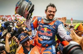 ep matthias walkner campeon motos rally dakar 2018