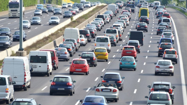 ep trafico atasco coches vehiculos carretera 20190814101903