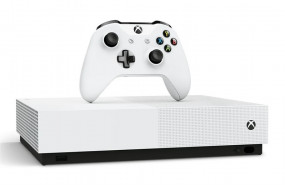 ep xbox one s all-digital