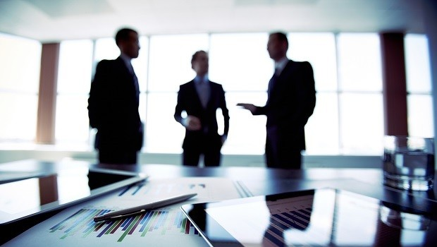 meeting, takeover, talks, bid, merger, acquisition, board