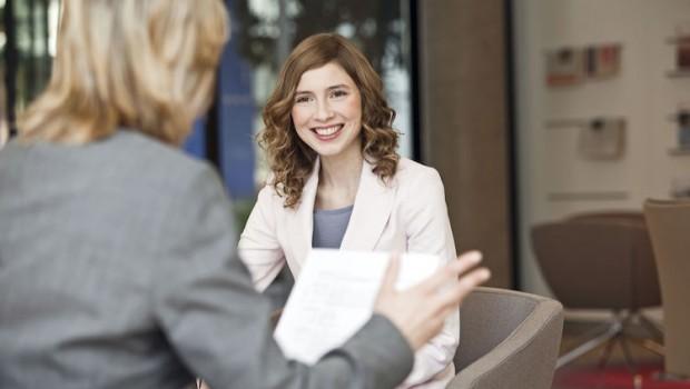 jobs hiring recruitment staff