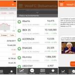 app webfg bolsamania