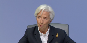christine-lagarde 20200124082100