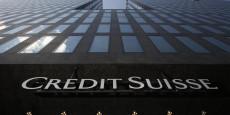 credit suisse augmente son capital 20210725212121