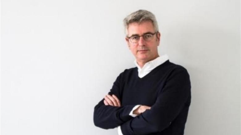 ep economiafinanzas- aquilino pena kibo ventures es nombrado nuevo vicepresidenteascri
