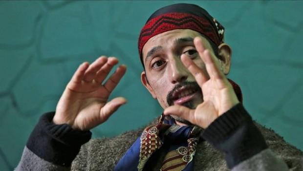 ep lider mapuche facundo jones huala