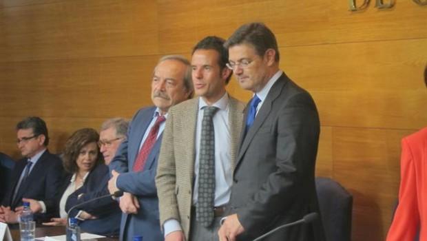 ep rafael catala 20170329212303
