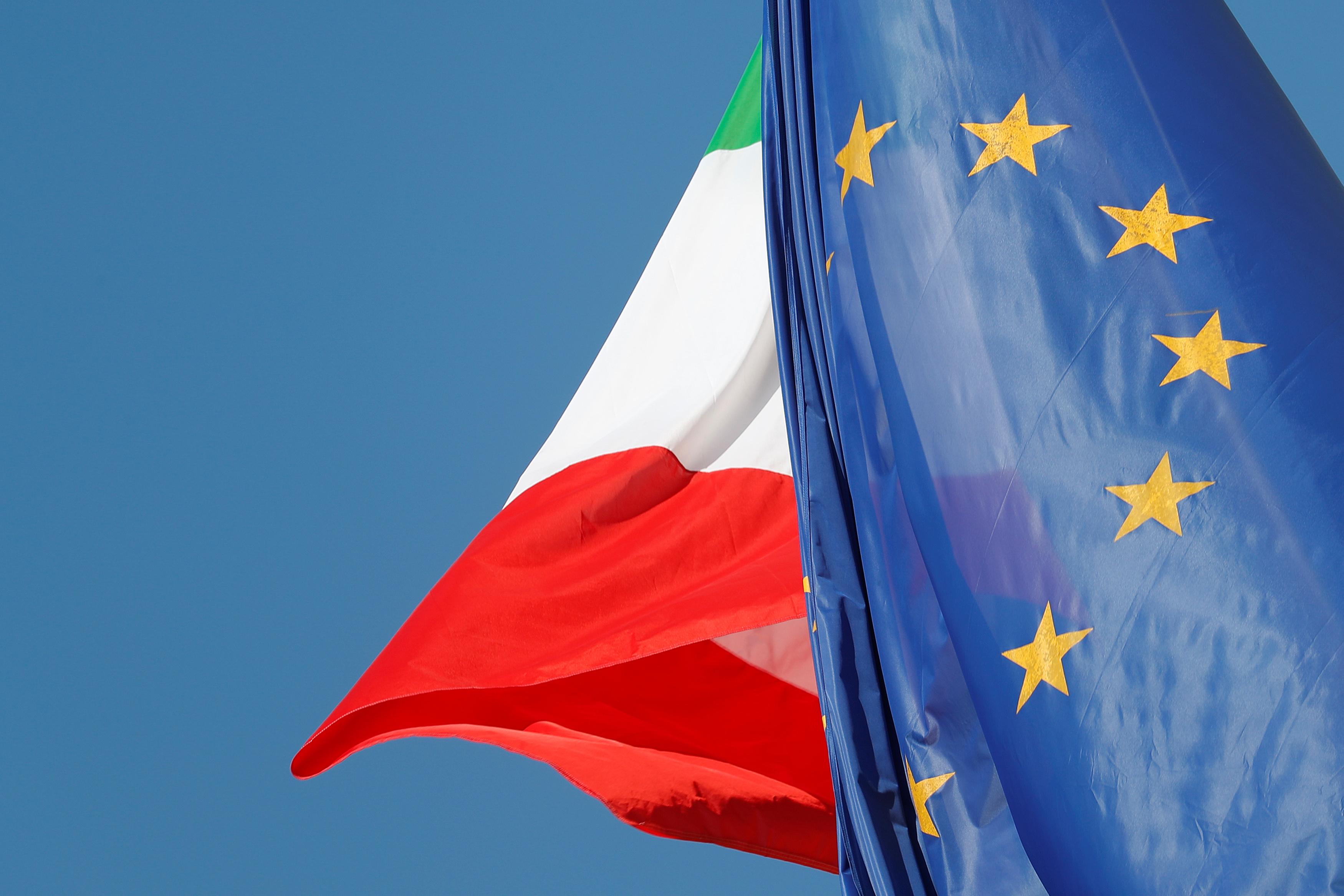 italie-l-atout-cache-des-elections-anticipees