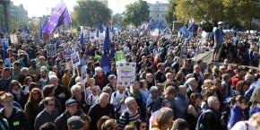 manifestation-a-londres-pour-un-second-referendum-sur-le-brexit