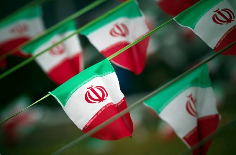 manifestations-en-iran-avant-le-retour-des-sanctions-americaines