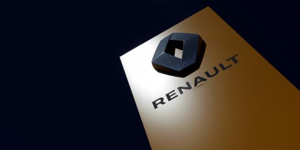 renault va se fournir en lithium aupres de vulcan energy pendant 5 ans