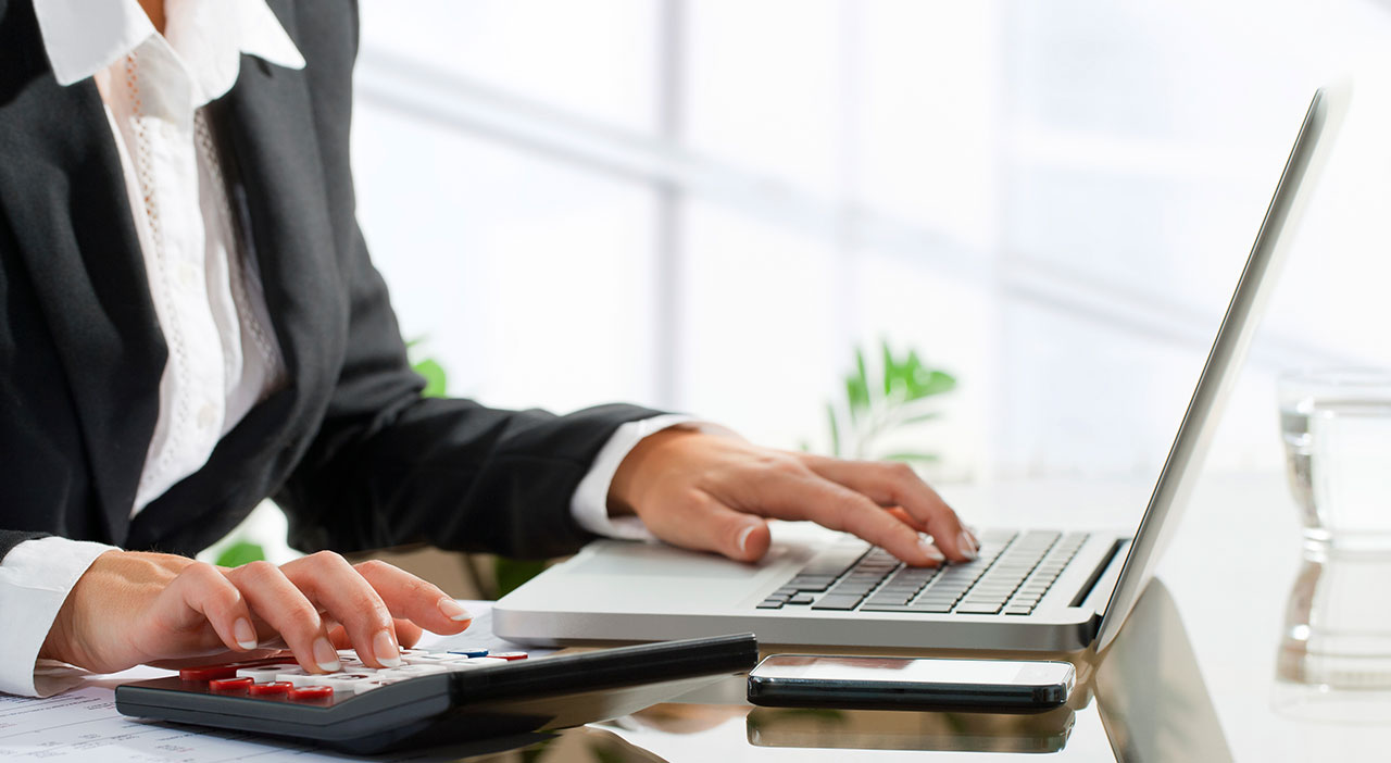 accountants for contractors