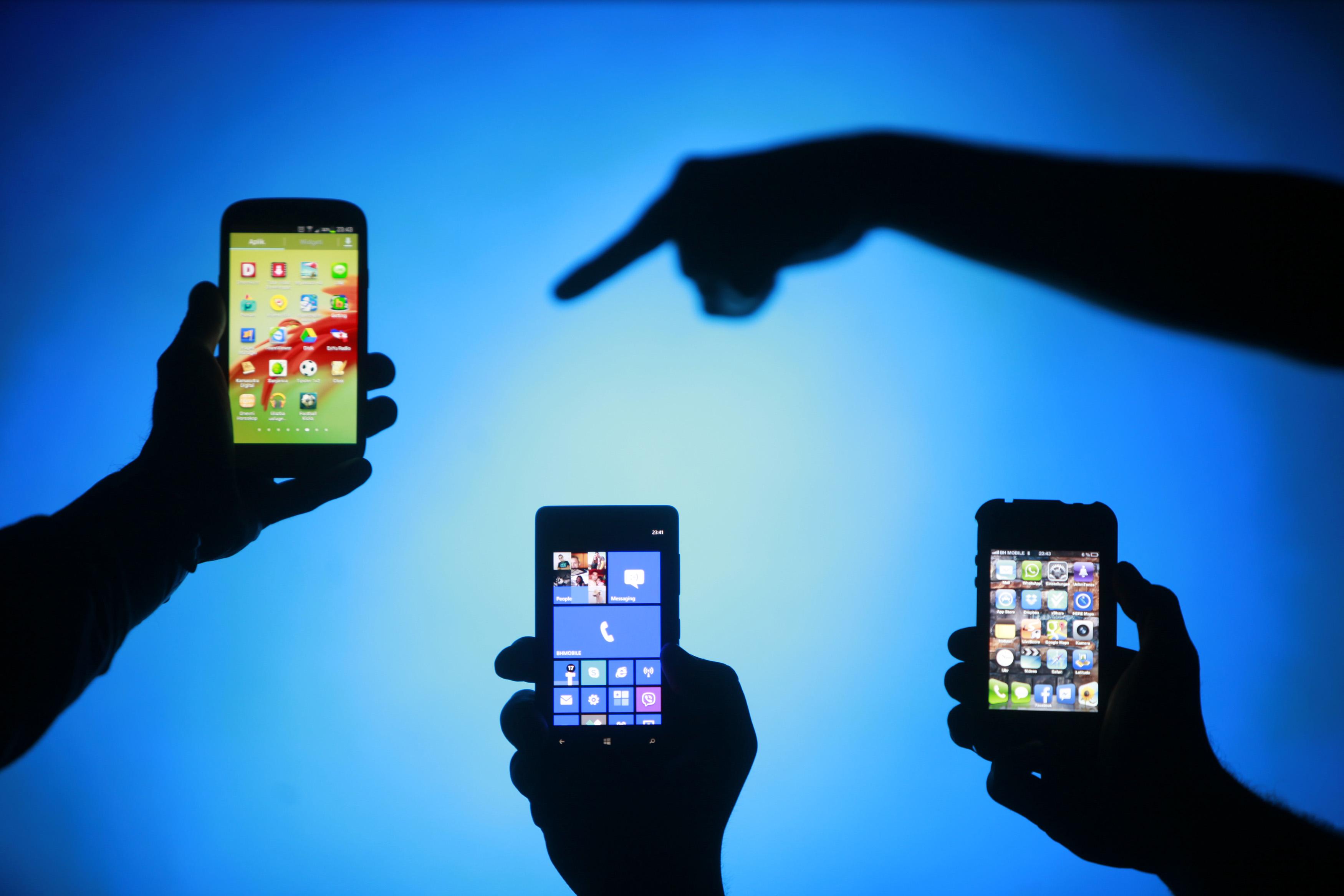 smartphones-telephones-mobiles 20180421080811