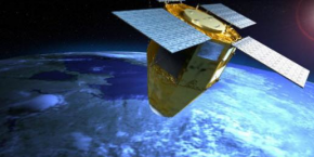 cso-airbus-defence-and-space-thales-alenia-space 20190716182611