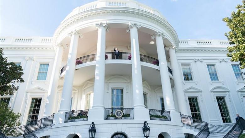 ep 2019 white house easter egg roll