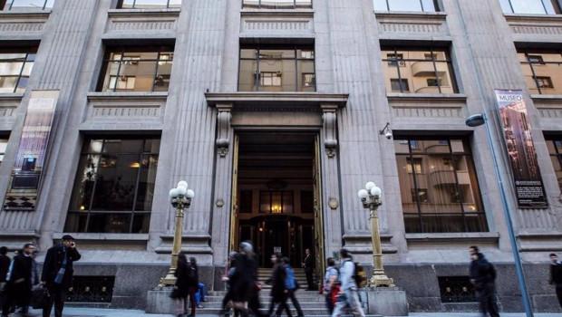 ep archivo   el presidente del banco central chileno mario marcel ha indicado que la verdadera