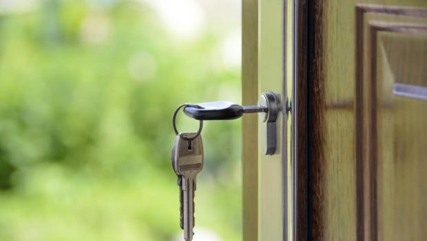 house-1407562 1920-1024x683