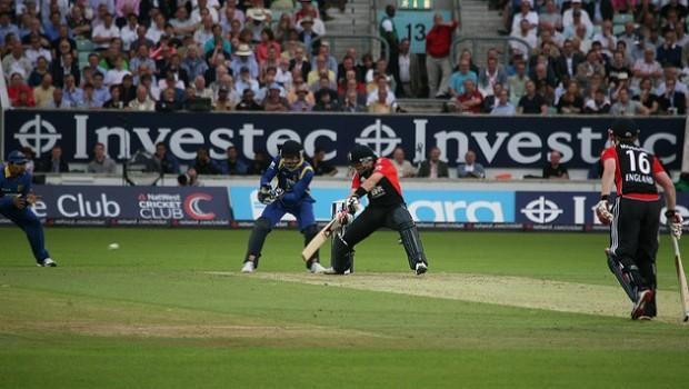 investec cricket
