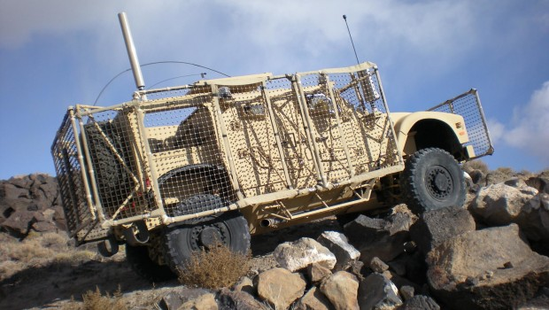 defence, military, Middle East, tanks, troop carriers