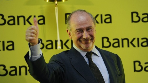 Rato_Bankia