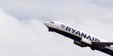ryanair-exerce-des-options-sur-25-boeing-737-max8s-supplementaires