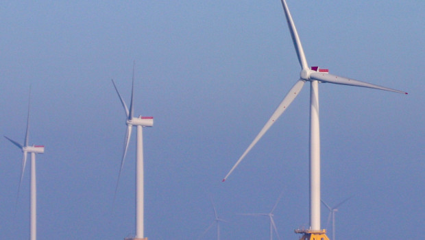 sse dl energy renewable power climate uk