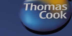 thomas-cook-group-a-suivre-a-la-bourse-de-londres
