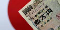 yen-et-rendement-a-10-ans-dopes-par-des-informations-sur-la-banque-du-japon