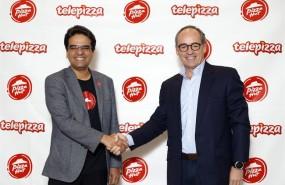 ep alianzapizza huttelepizza