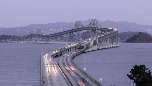 ep archivo   puente de san rafael en richmond california rehabilitado por acs