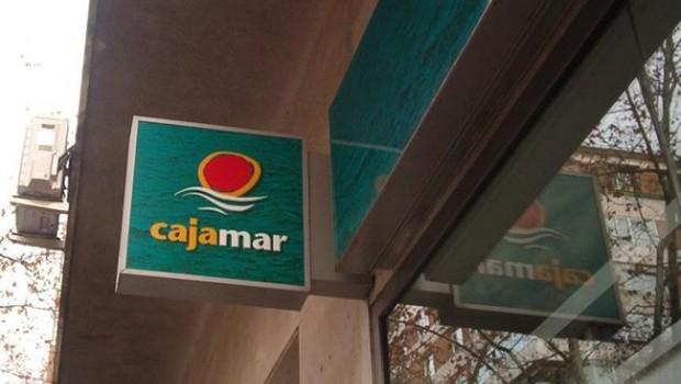 Econom a finanzas cajamar vende una cartera de pr stamos for Oficinas cajamar murcia