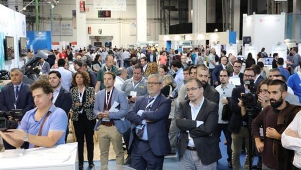 ep congres principal novetatla quarta edicio dindustry ha donatconixer els seus primers ponents