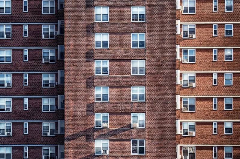 Los tenedores de vivienda respiran: se temían una condonación completa del alquiler