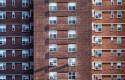 ep economiavivienda- los portales inmobiliarios preven moderacionlos precios