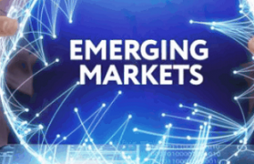 mercados emergentes portada manos