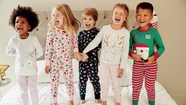 mothercare kids children ninos