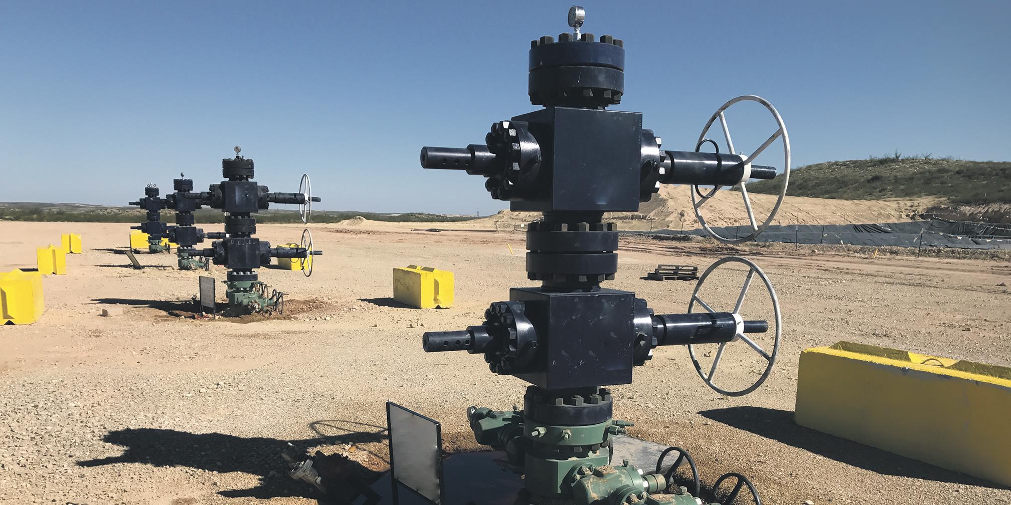 petrole-puits-h310-p-24-texas-nouveau-mexique-schiste