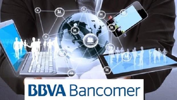 bbva bancomer digital