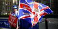 brexit-dup-irlande-du-nord-royaume-uni-ue