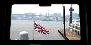 brexit-quatre-navires-de-la-royal-navy-surveilleront-les-zones-de-peche