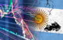 cb argentina crisis sh11