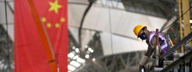 cb china trabajadores sh1