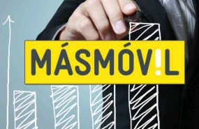cbmasmovil23