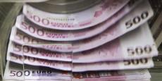 deficit-de-5-milliards-d-euros-en-janvier-pour-les-comptes-courants