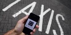 des-syndicats-de-chauffeurs-vtc-appellent-au-boycott-d-uber